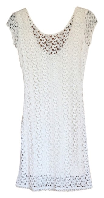 Preload https://img-static.tradesy.com/item/11877061/free-people-ivory-none-mid-length-cocktail-dress-size-0-xs-0-1-650-650.jpg