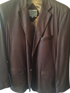 Remy soft Australian leather 42R (Men)