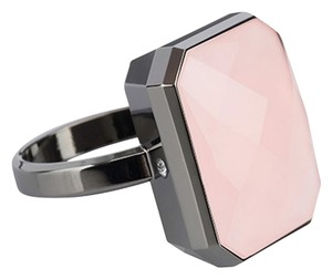 Ringly Bluetooth Enabled Ring