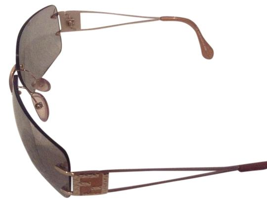 Fedi Fendi sunglasses