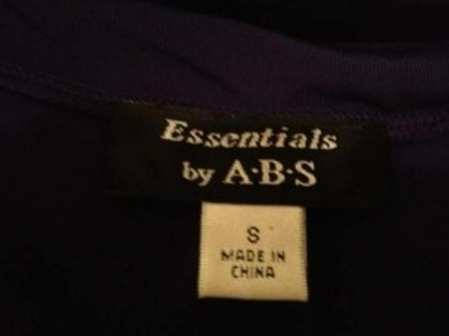 Essentials by ABS Dress