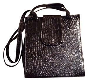 Atalla Handbags Tote in Black