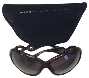 37230fa70171 Marc by Marc Jacobs Sunglasses - Up to 70% off at Tradesy