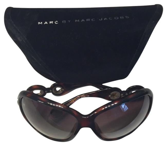 Marc by Marc Jacobs Sunglasses Marc by Marc Jacobs Sunglasses Image 1