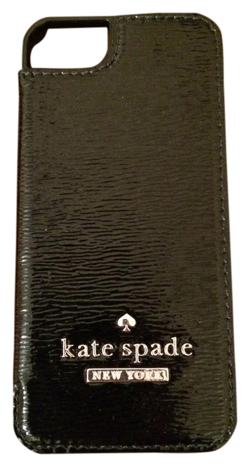From Kate Spade New York This Iphone Case Features Bottom Portion Flips Up To 2 Cards Resinfits 7 And 8imported