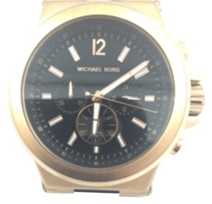 Michael Kors Michael Kors Mk 8184 Men's Watch 45mm Band