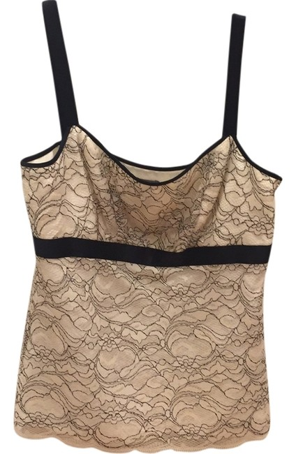 Preload https://img-static.tradesy.com/item/11888890/ann-taylor-night-out-top-size-2-xs-0-1-650-650.jpg