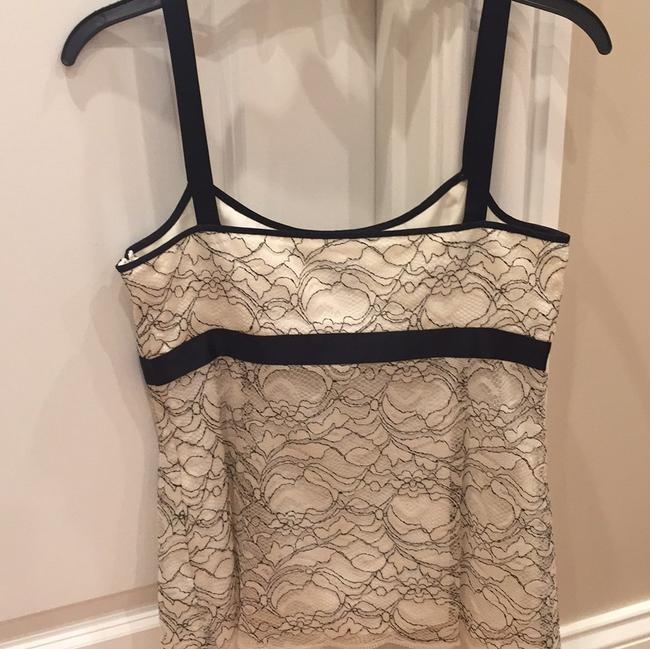 Ann Taylor Top Image 2