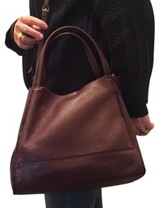 Botkier Tote in Wine