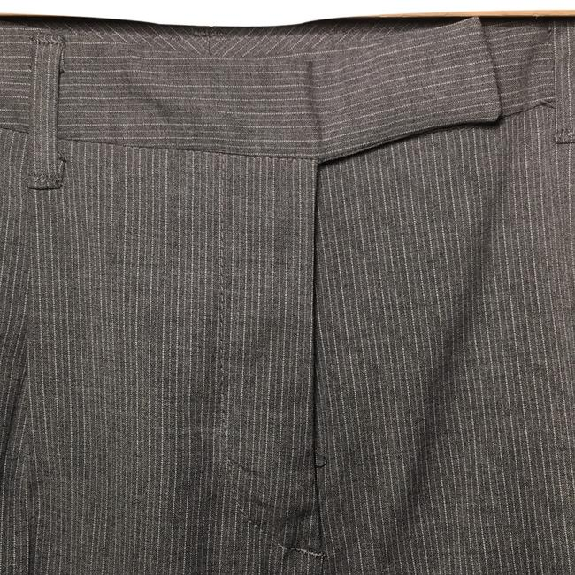 Preload https://img-static.tradesy.com/item/11890948/united-colors-of-benetton-trousers-size-4-s-27-0-1-650-650.jpg