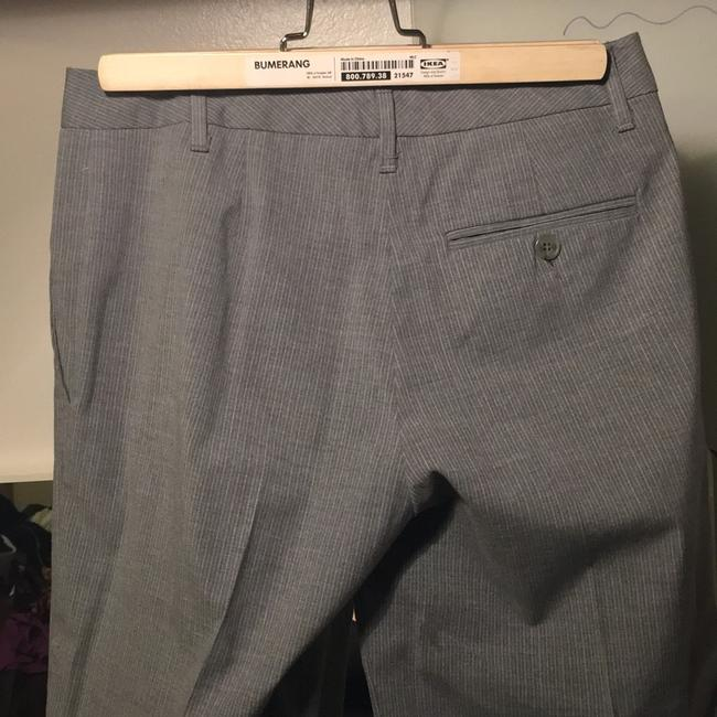 United Colors of Benetton Trouser Pants Image 7