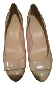 Kate Spade light beige Formal