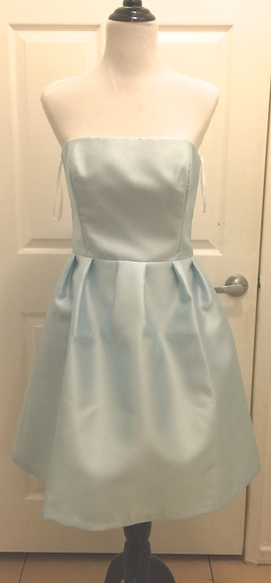 BHLDN Anthropologie Bridesmaids Bridesmaid Wedding Engagement Silk Silk Gazar Special Occasion Vintage Tadashi Coren Moore Dress