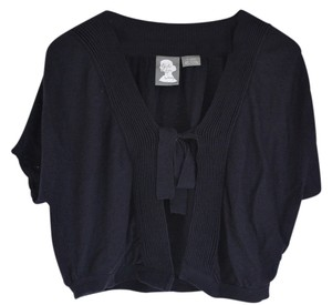 Anthropologie Girls From Savoy Cashmere Cardigan