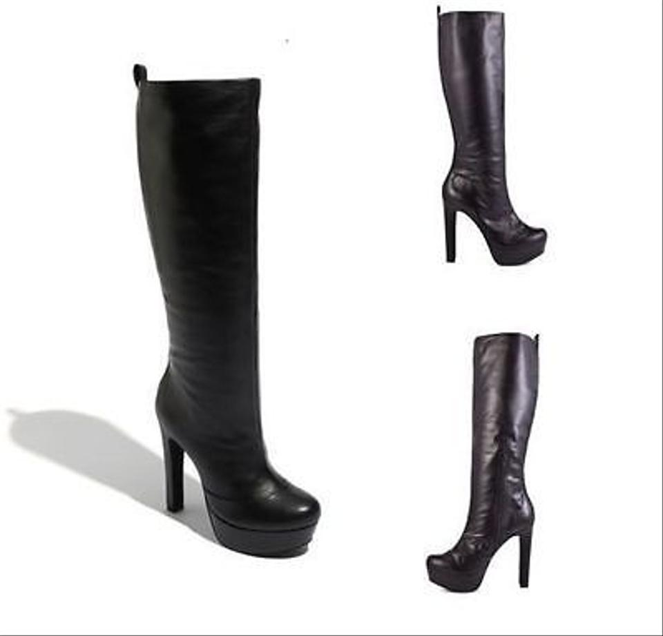 65d7d4fe2a3 Jessica simpson platform boots / Extended stay downers grove