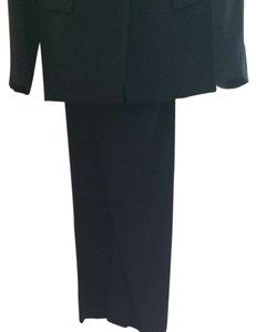 Anne Klein Anne Klein Business Suit