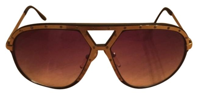 Item - 2266366 Sunglasses