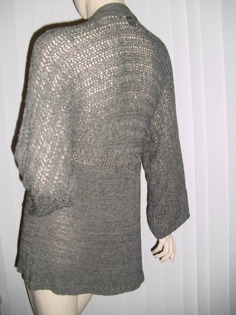 Willi Smith Cardigan Image 1