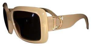 Dior Dior Couture Sunglasses