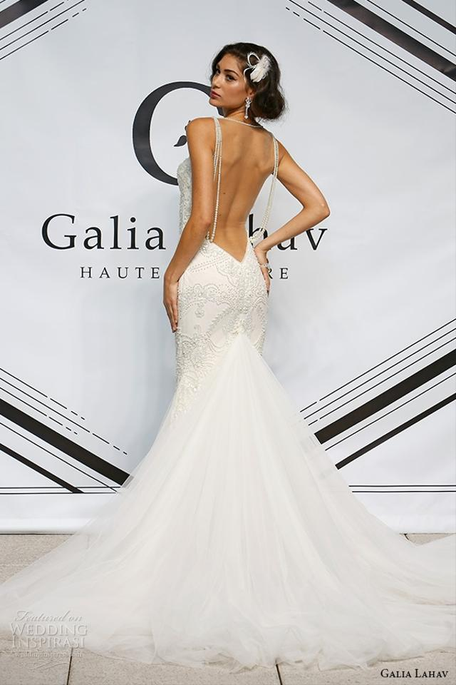Galia lahav ivory beaded with pearls nikita sexy wedding dress size galia lahav ivory beaded with pearls nikita sexy wedding dress size 6 s tradesy junglespirit Images