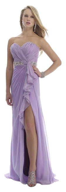 Preload https://img-static.tradesy.com/item/11898211/morrell-maxie-purple-14145-long-formal-dress-size-6-s-0-1-650-650.jpg
