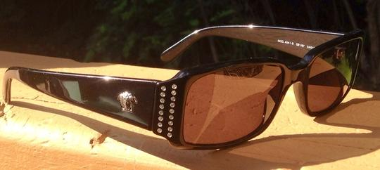Versace Versace Sunglasses - Never Worn