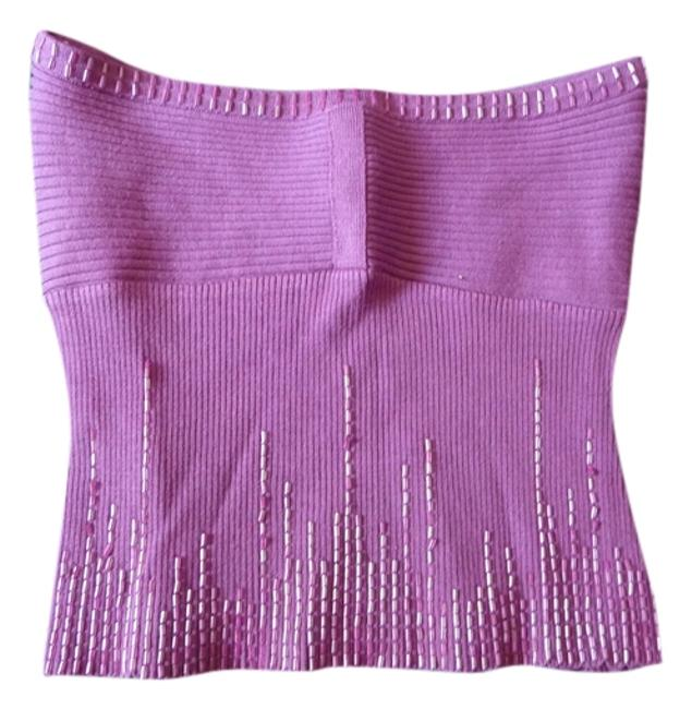 Preload https://img-static.tradesy.com/item/1190114/forever-21-purple-night-out-top-size-6-s-0-0-650-650.jpg