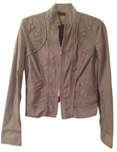 A|X Armani Exchange Jacket