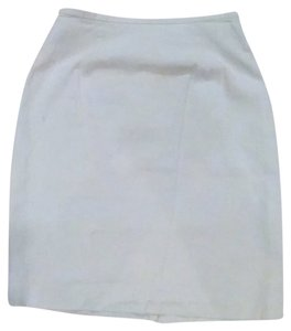 Banana Republic Dress Skirt tan