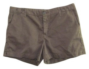 Joie Mini/Short Shorts Olive