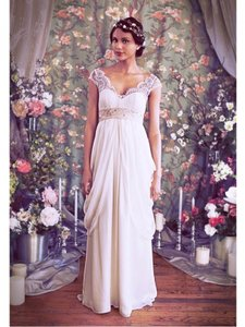 Rebecca Schoneveld Rebecca Schoneveld Wedding Dress