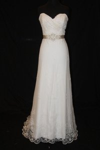 Tara Keely 2256 Wedding Dress