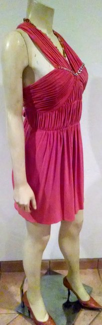 Max and Cleo Size 12 P809 Dress