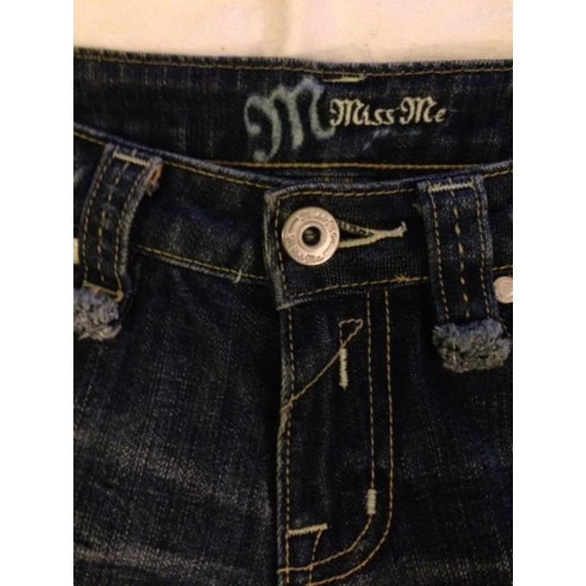 Miss Me Boot Cut Jeans Image 3