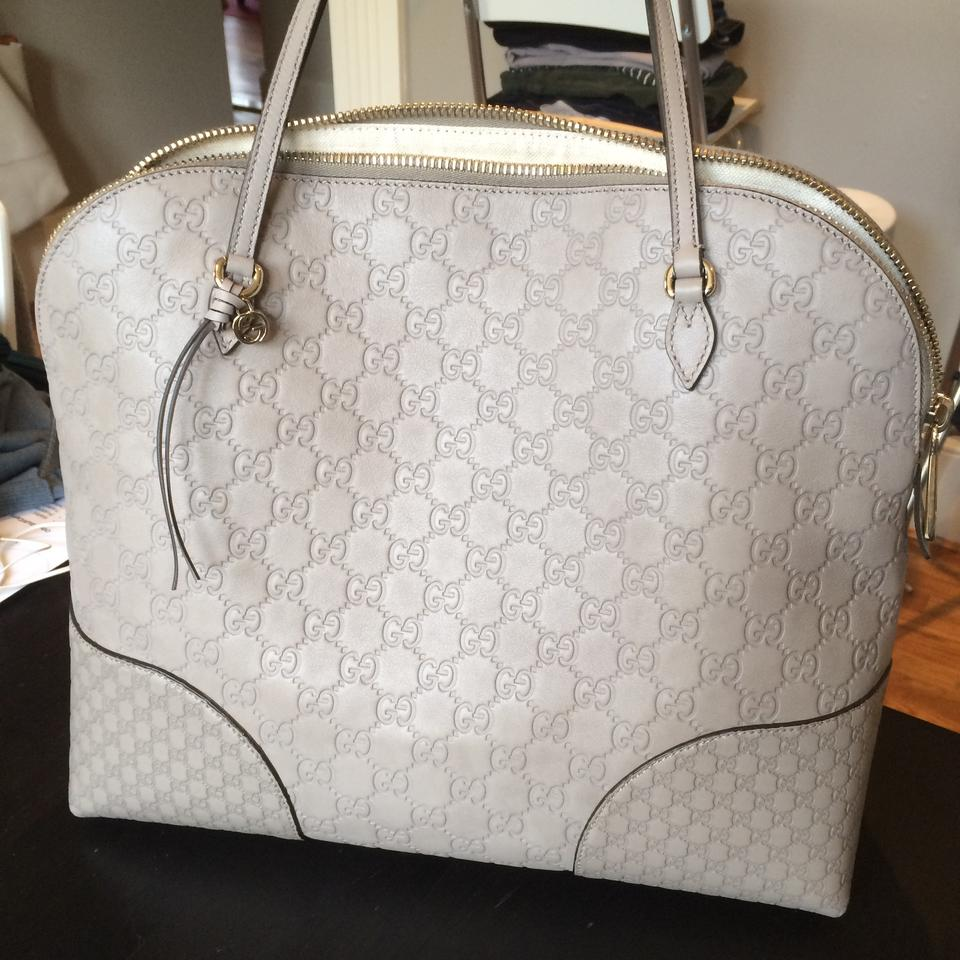 880c015acdb Gucci Guccissima Bree Like New Sold Out Shoulder Bag Image 11.  123456789101112