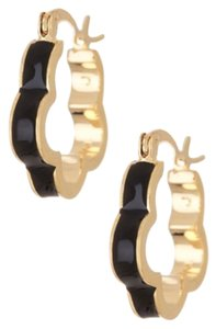 Marc by Marc Jacobs Daisy Hoop