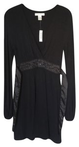 White House | Black Market Cute Tunic