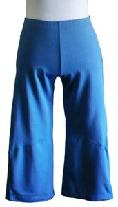 adidas Climacool Clima365 Athletic Yoga Straight Leg Capri
