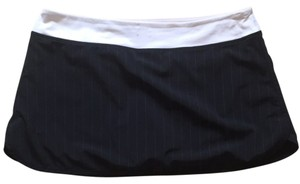 Lululemon Run skirt