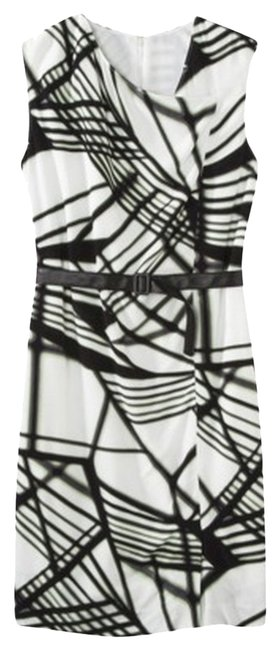 3.1 Phillip Lim For Target Dress