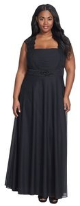 Xscape Formal Plus Size Formal Gown New With Tags Dress