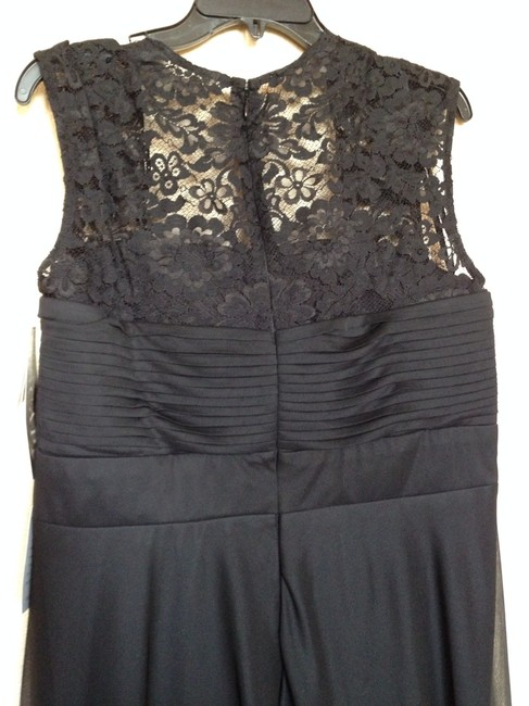 Xscape Plus Size Gown New With Tags Dress