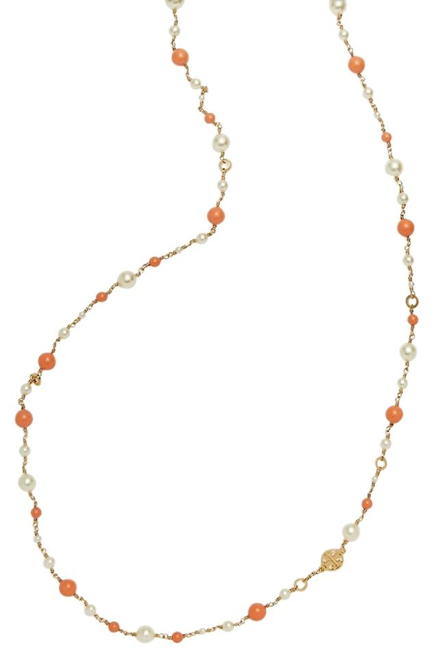 row necklace chloe pendant products capri three product convertible isabel