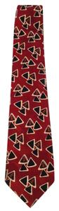 Jos. A. Bank Jos. A Bank Necktie Premier Collection