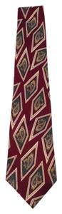 Jos. A. Bank Jos. A Bank Necktie Executive Collection