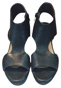 Coclico Wedges