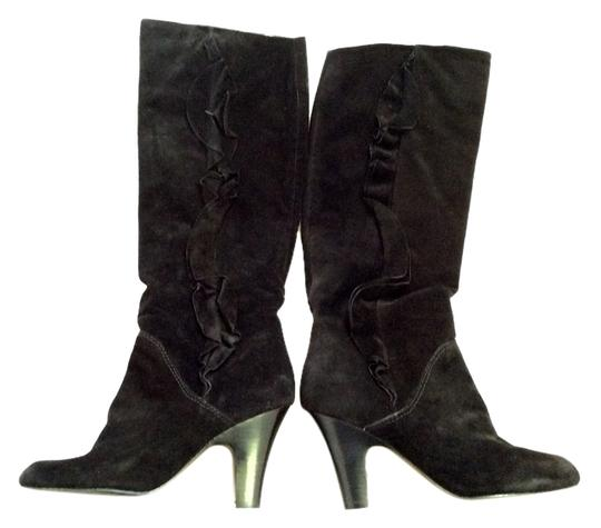 Preload https://img-static.tradesy.com/item/11927038/marc-by-marc-jacobs-black-ruffle-bootsbooties-size-us-6-0-1-540-540.jpg