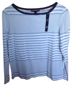 Tommy Hilfiger T Shirt Light blue