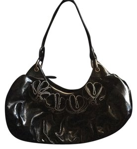 Nicole Lee Shoulder Bag