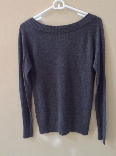 Forever 21 Winter Fall Sweater Casual Work Attire Formal Semi-formal Sweatshirt